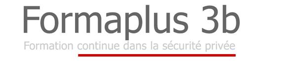 """Résultat de recherche d'images pour """"logo formaplus 3B"""""""